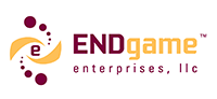 Endgame Enterprises