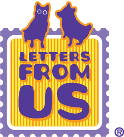 Letters From Us