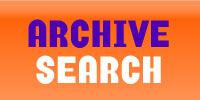 Comic Archive Search